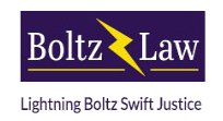 Boltz Law The Woodlands Texas
