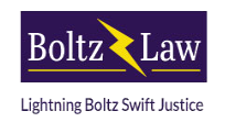 Boltz Law Firm The Woodlands TX